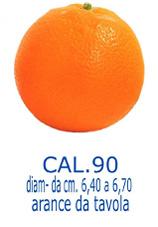 cal_090