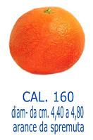 cal_160