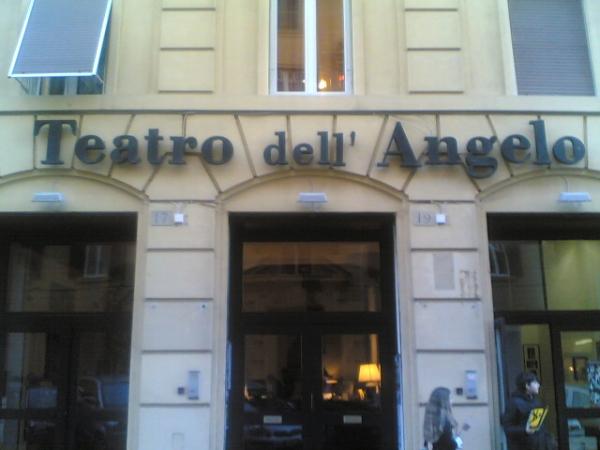 teatro_dellangelo
