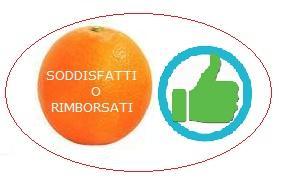 soddisfatti_o_rimborsati