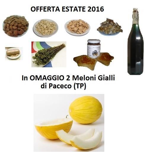 offerta_estate_2016