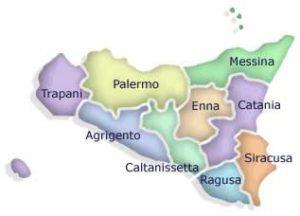 Mix di profumi & sapori di SICILIA quasi RARI !